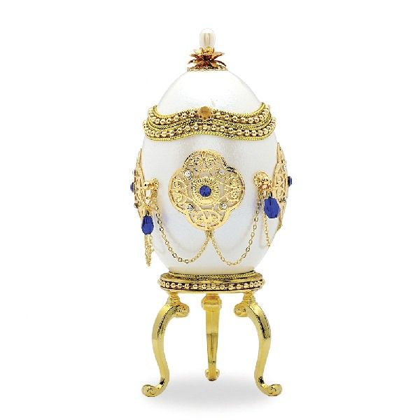 theo-faberge-home