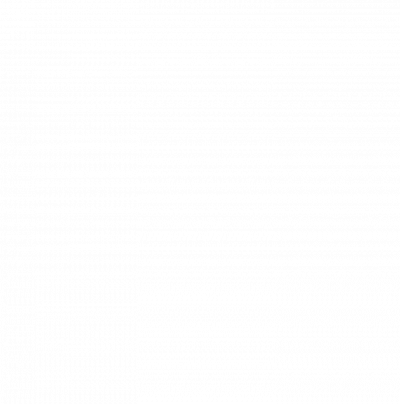 15666BR