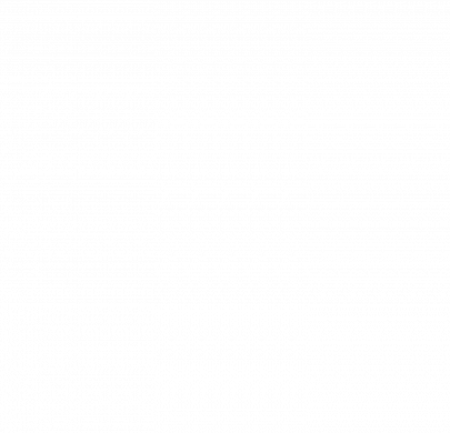 15874R