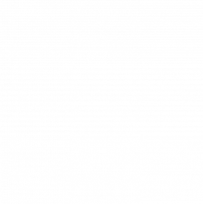15633BR