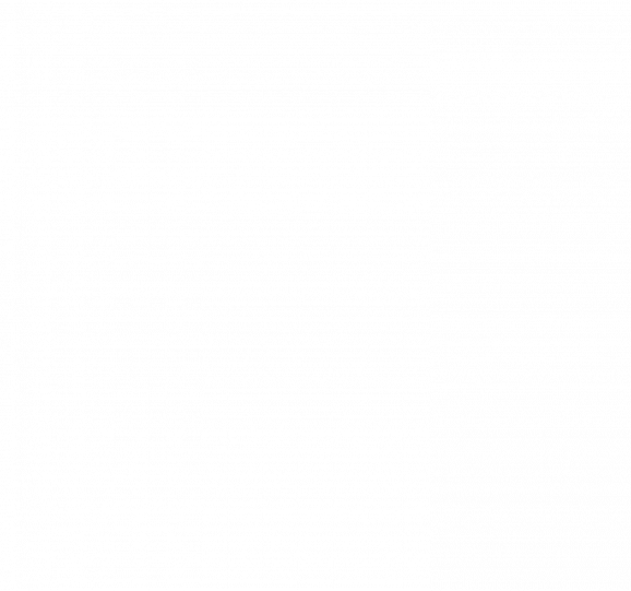 15702B