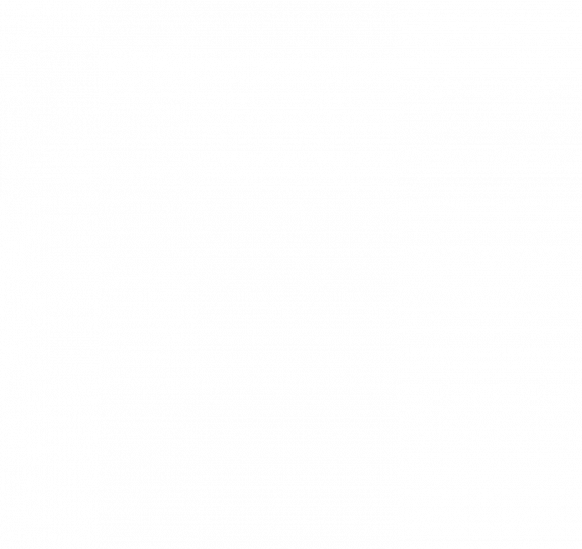 15532BG