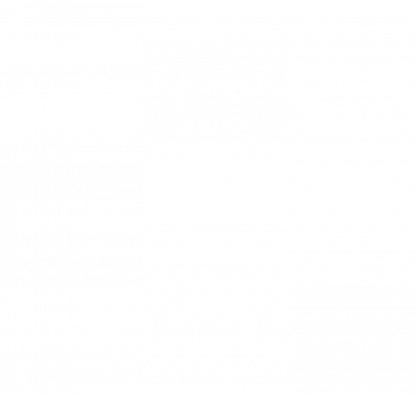 15700B