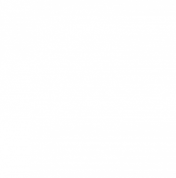 15084R-15085R