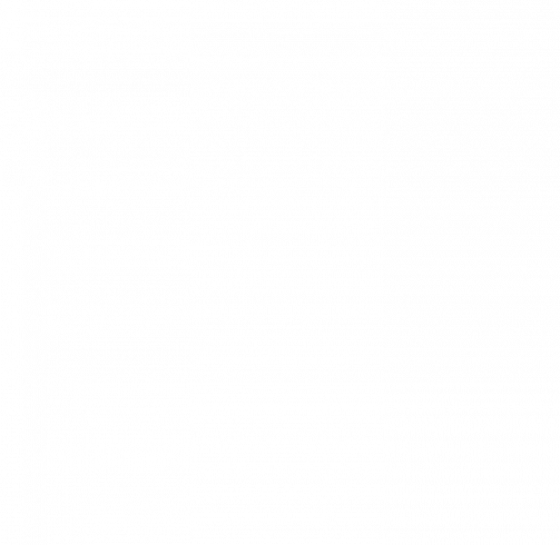15804R