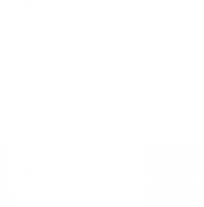 15866R