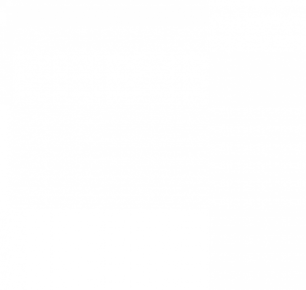 15894BR