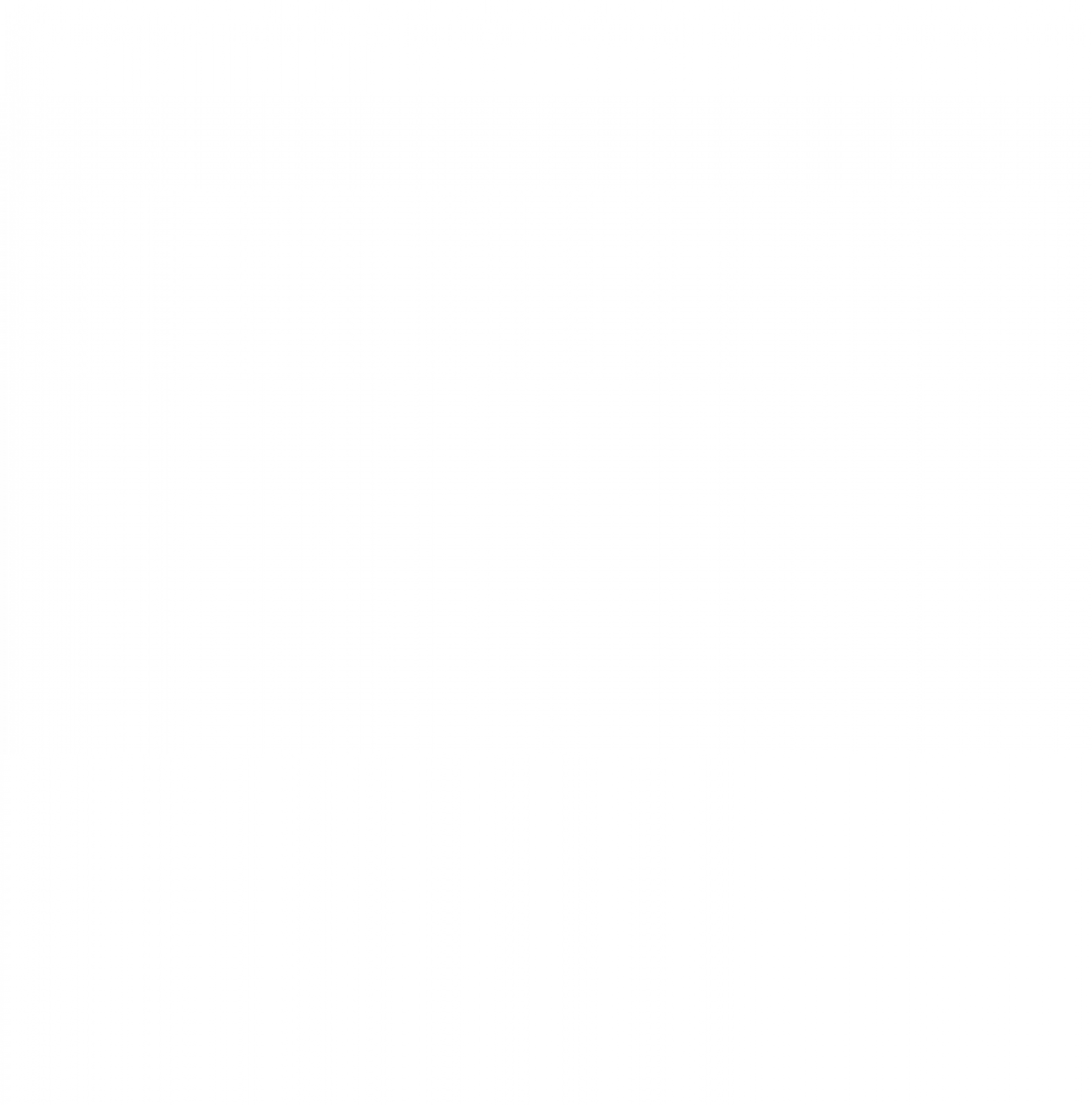 15792R