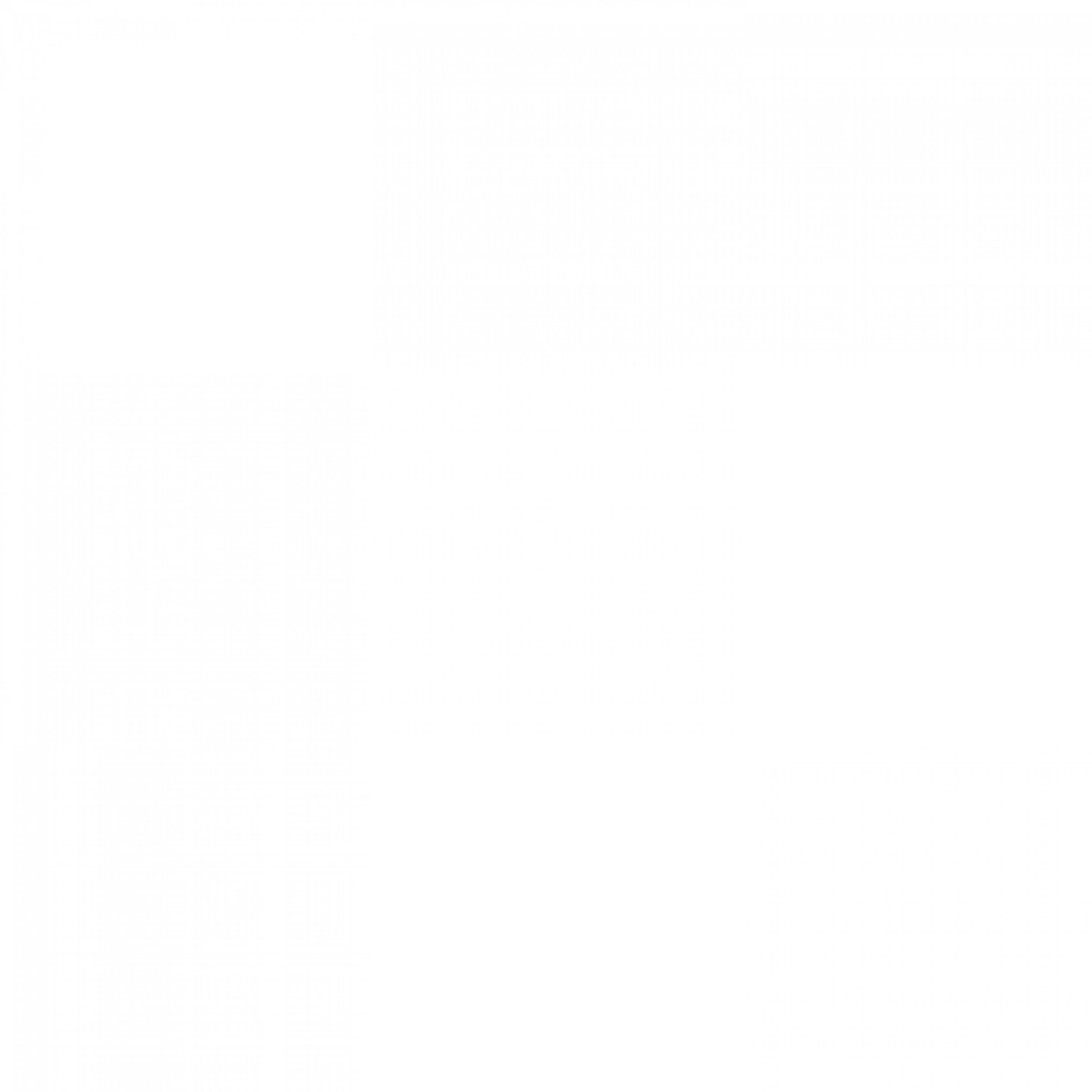 15830B